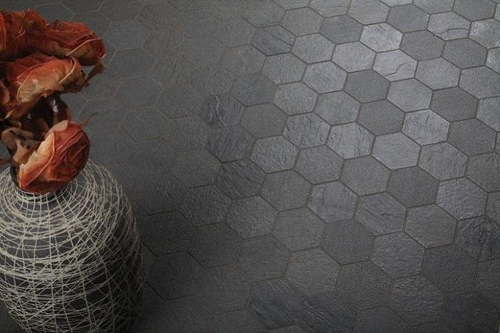 gray_hexagon_bathroom_tile_19