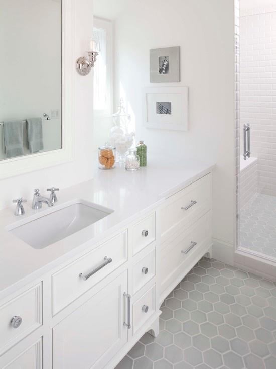 Fantastic Sensible Grey Tiles For Bathroom By Modern Design