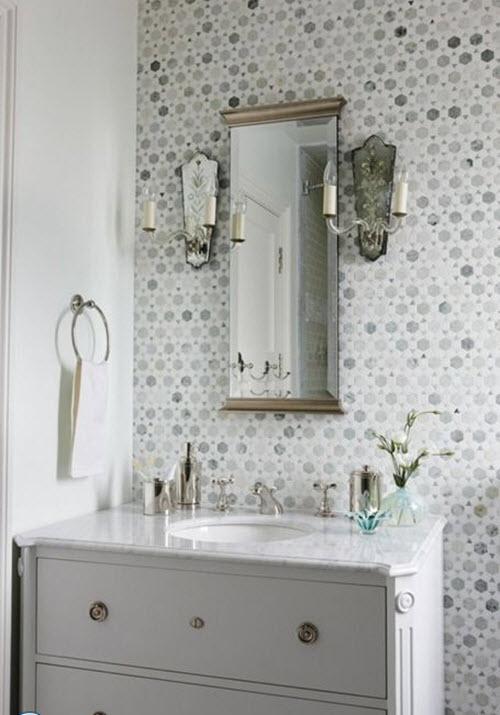 gray_hexagon_bathroom_tile_21