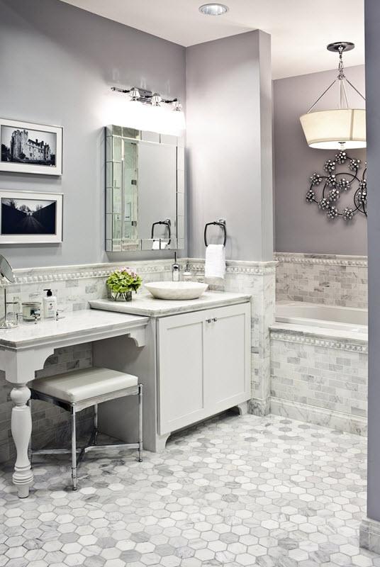 gray_hexagon_bathroom_tile_22