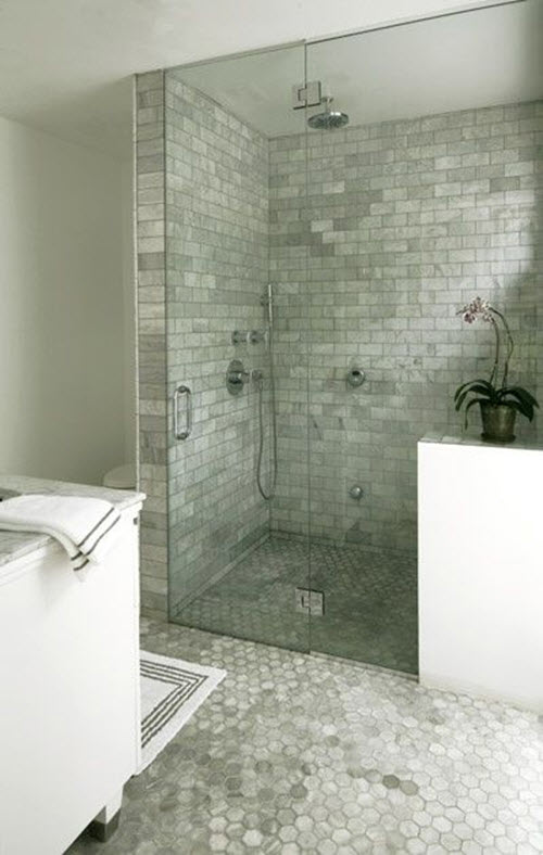 gray_hexagon_bathroom_tile_23