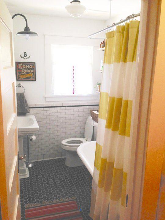 gray_hexagon_bathroom_tile_24