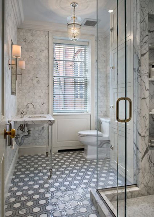gray_hexagon_bathroom_tile_26