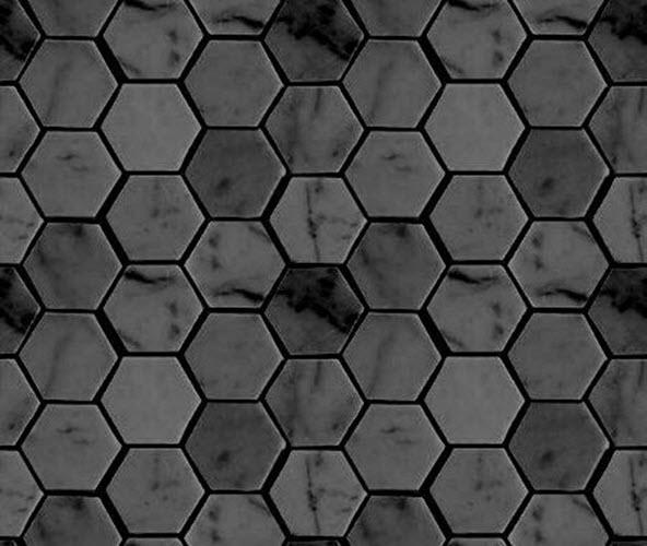 gray_hexagon_bathroom_tile_27