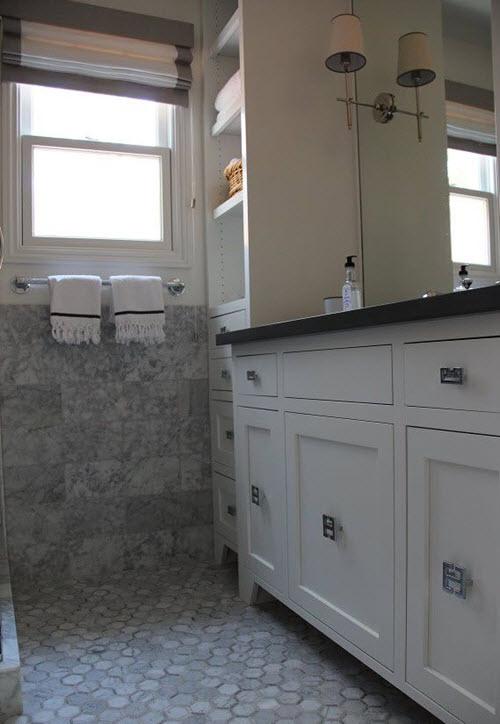 gray_hexagon_bathroom_tile_29