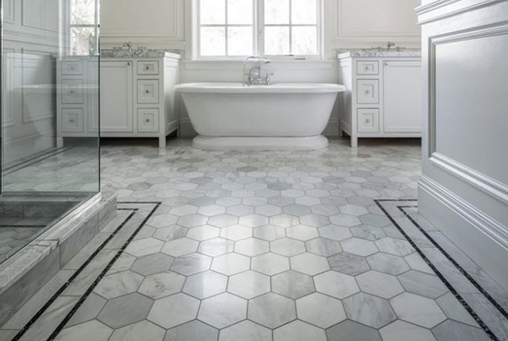 gray_hexagon_bathroom_tile_30