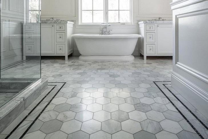 gray_hexagon_bathroom_tile_30