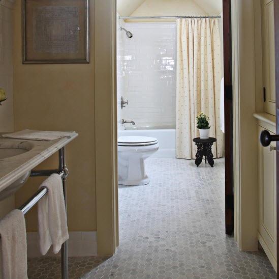 gray_hexagon_bathroom_tile_34