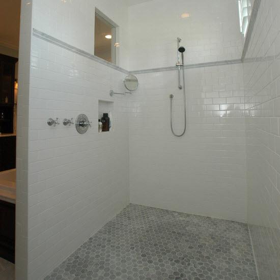 gray_hexagon_bathroom_tile_35
