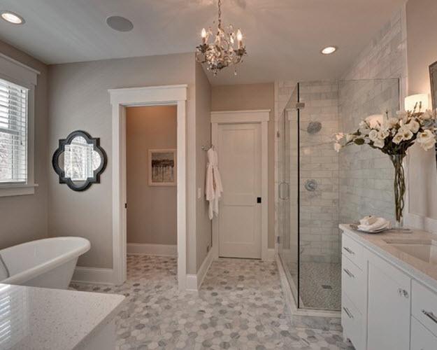 gray_hexagon_bathroom_tile_36