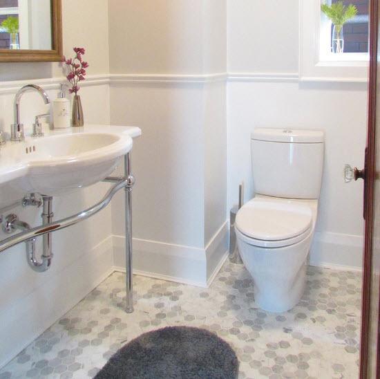 gray_hexagon_bathroom_tile_38