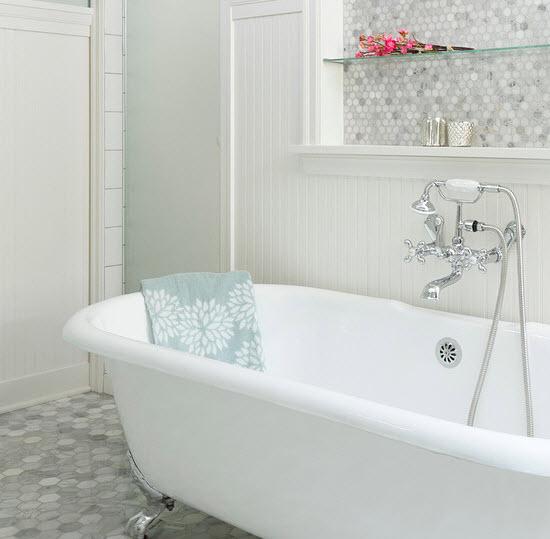 gray_hexagon_bathroom_tile_40
