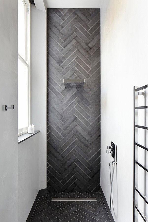 gray_shower_tile_10