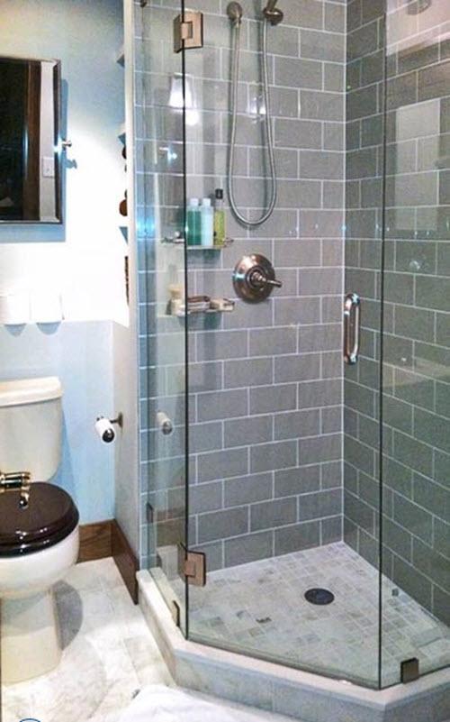 gray_shower_tile_11