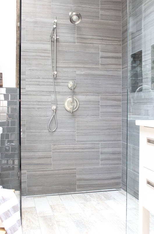 gray_shower_tile_13