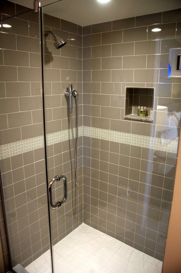 gray_shower_tile_15