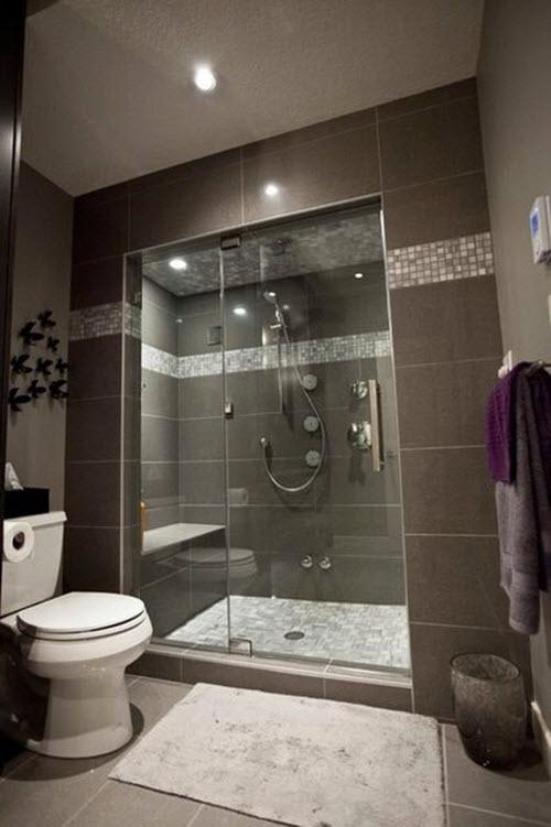 gray_shower_tile_20