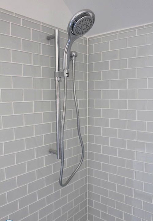 gray_shower_tile_22