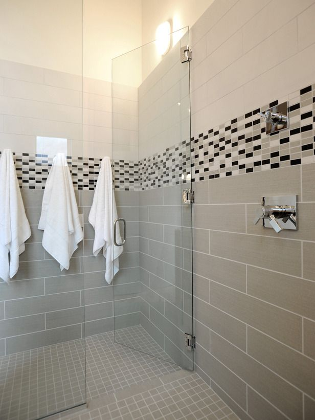 gray_shower_tile_24