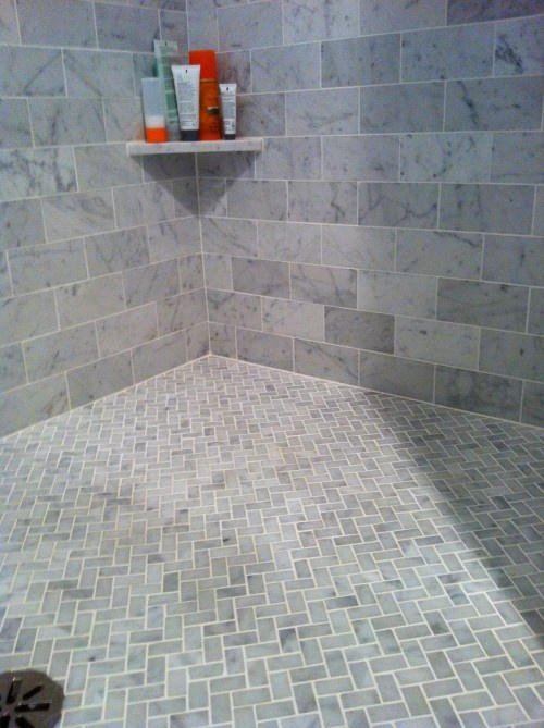 gray_shower_tile_25