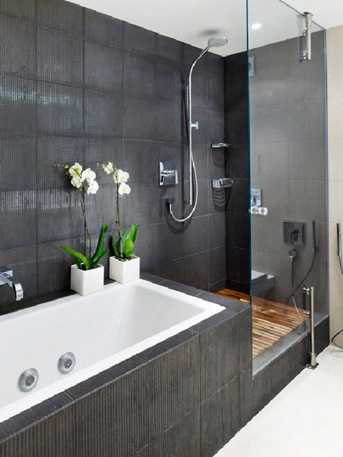 gray_shower_tile_27