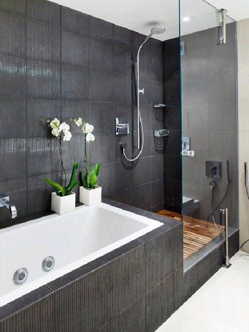 gray_shower_tile_27