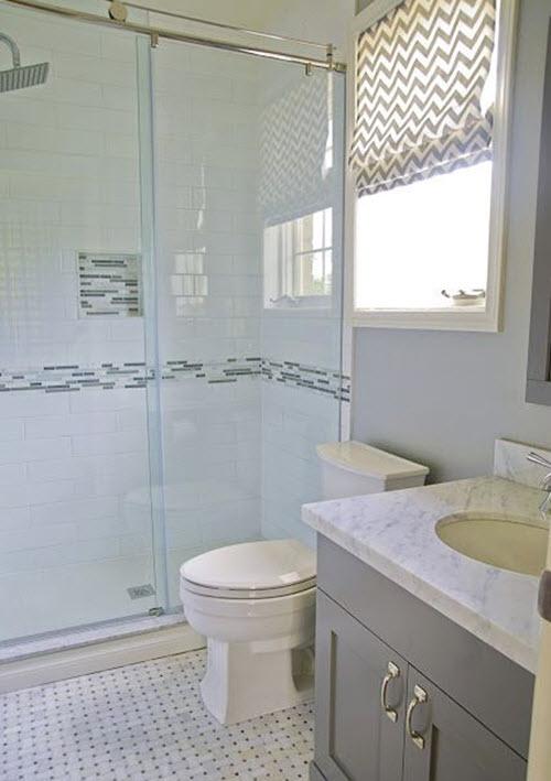 gray_shower_tile_34