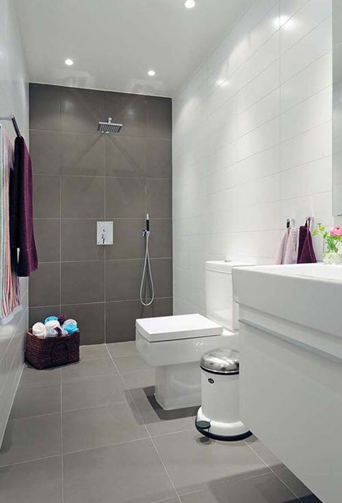 gray_shower_tile_35