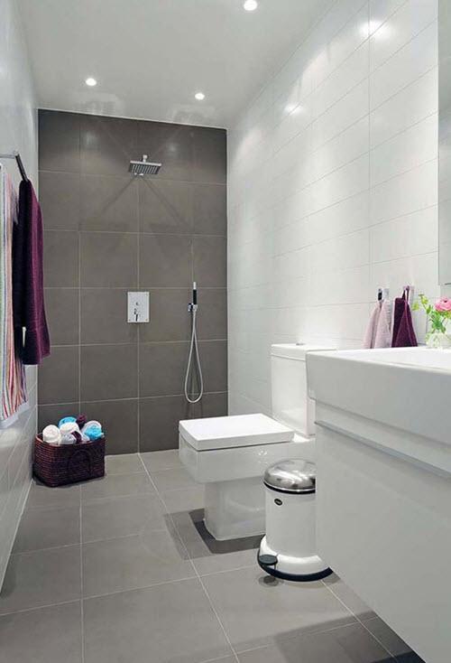 gray_shower_tile_35