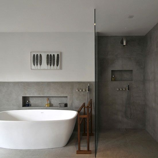 gray_shower_tile_38