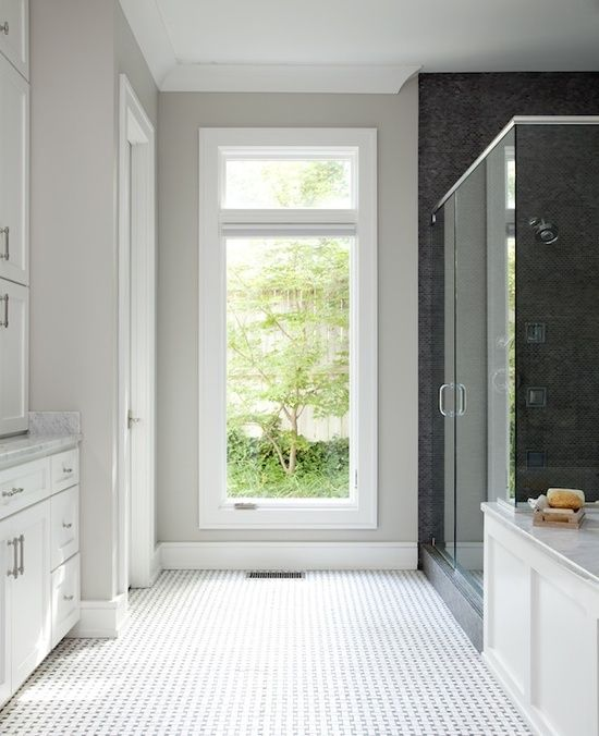 gray_shower_tile_40
