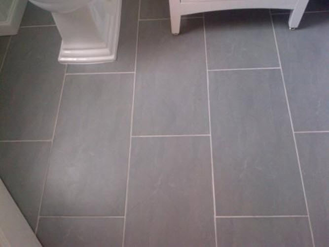 gray_slate_bathroom_tile_1