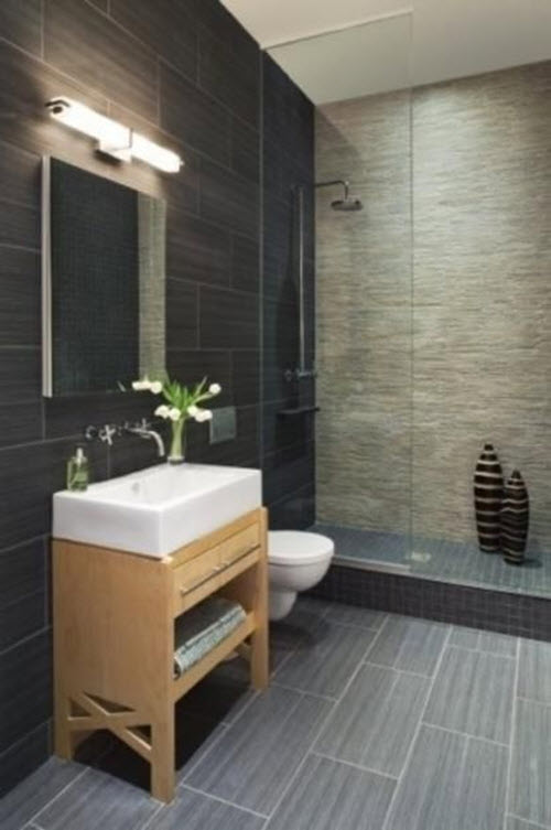 gray_slate_bathroom_tile_12