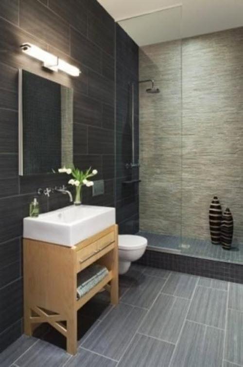 gray_slate_bathroom_tile_12