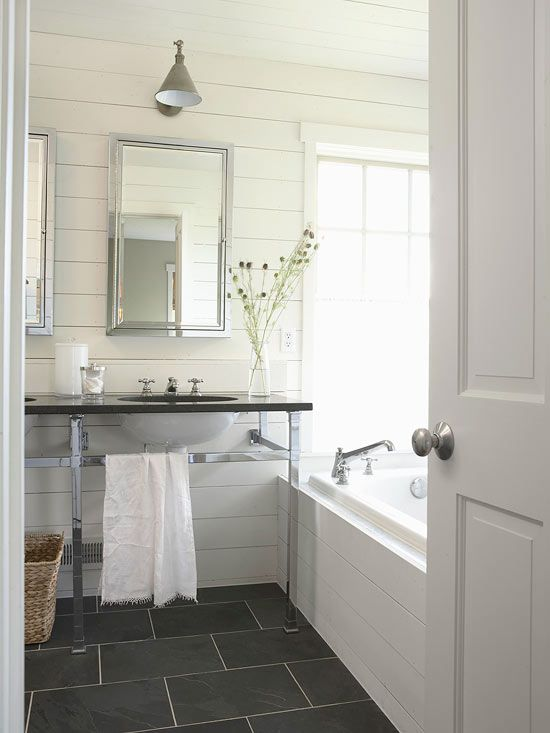 gray_slate_bathroom_tile_16