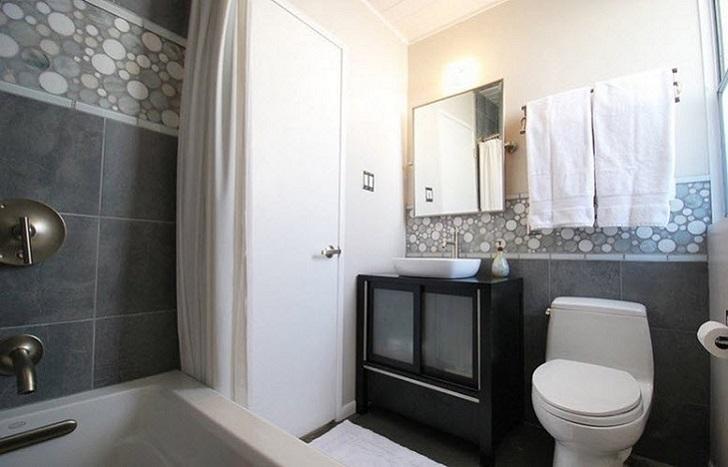 gray_slate_bathroom_tile_17