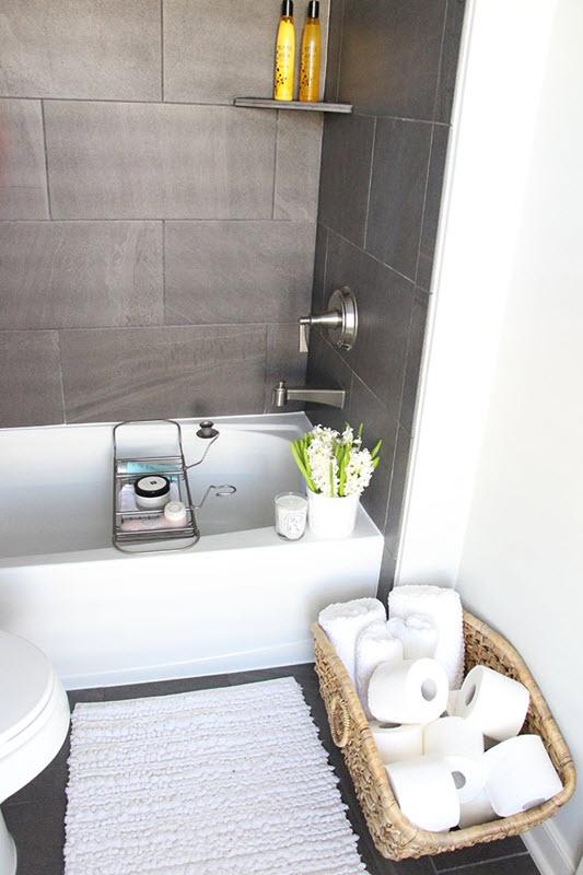 gray_slate_bathroom_tile_2