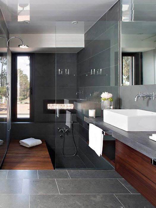 gray_slate_bathroom_tile_28
