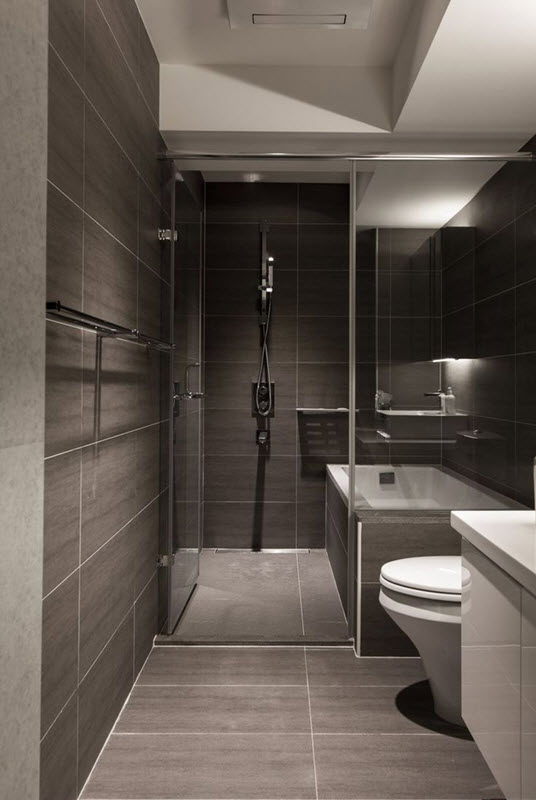 gray_slate_bathroom_tile_29