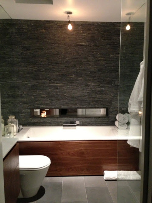 gray_slate_bathroom_tile_3