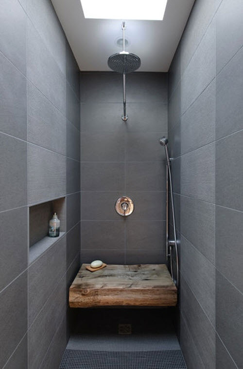 gray_slate_bathroom_tile_33