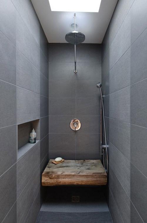 gray_slate_bathroom_tile_33