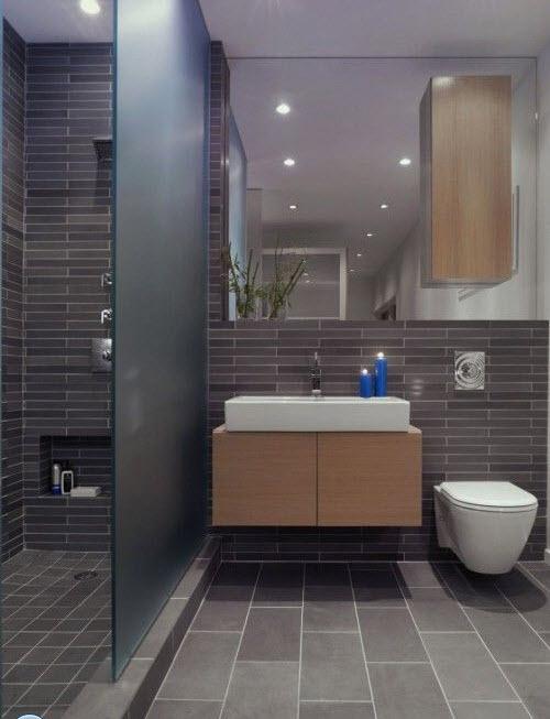 gray_slate_bathroom_tile_37
