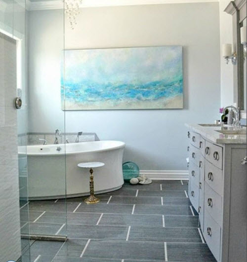 gray_slate_bathroom_tile_38