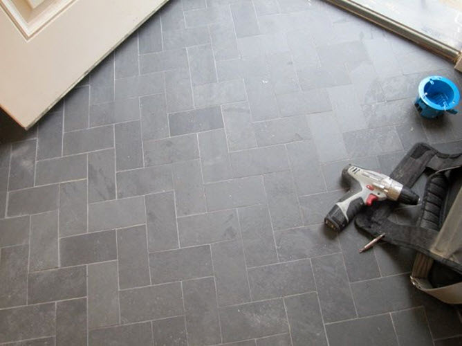 gray_slate_bathroom_tile_4