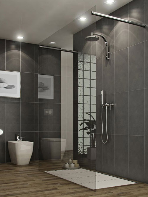 gray_slate_bathroom_tile_40