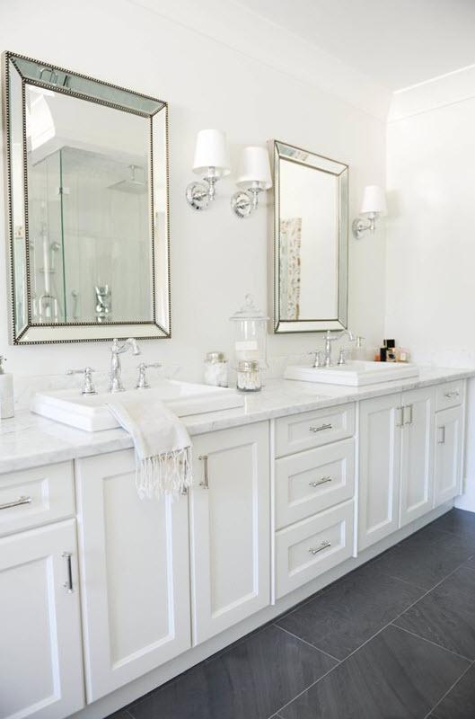 gray_slate_bathroom_tile_8
