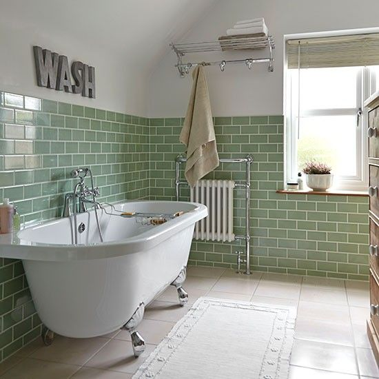 green_bathroom_tile_1