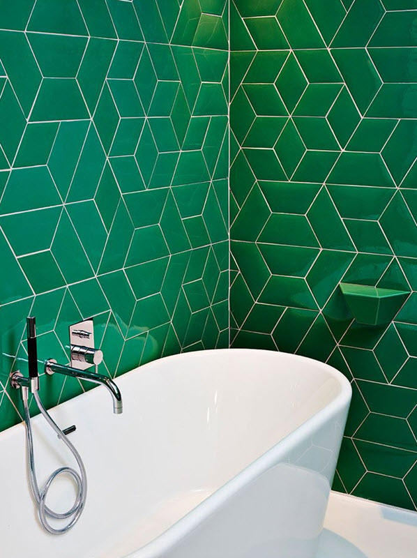 green_bathroom_tile_10