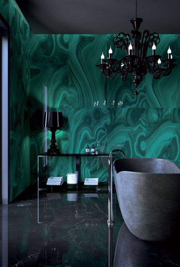 green_bathroom_tile_16